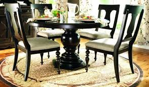 diningroomsoutlet reviews. outstanding paula deen home 5 pc round pedestal dining set in tobacco codeuniv20 for 20 off diningroomsoutlet reviews