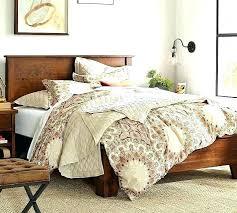 ikea bed linen comforter covers comforter cover queen comforter cover queen bed linen white duvet ikea