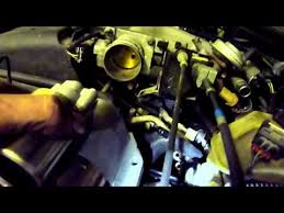 ford contour starter replacement ford contour starter replacement