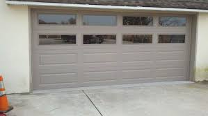 garage doors njGarage Door Gallery  Upper Township NJ  Gabriel Garage Doors