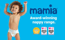 Toys | <b>Toys for Kids</b>, Babies & Toddlers | ALDI UK