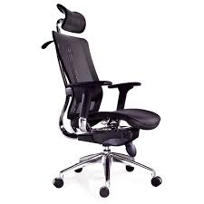 Best Home Office Chair Uk Home Design Ideas
