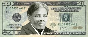 essay on harriet tubman harriet tubman at com essays research papers
