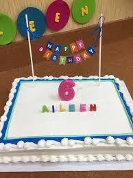 Best 25 Costco birthday cakes ideas on Pinterest