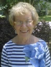 Bettie Jean McCaa Obituary - Humble, Texas , Humble | Tribute Archive