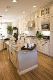 White Kitchens Cabinets 17 Best Ideas About Off White Kitchen Cabinets On Pinterest