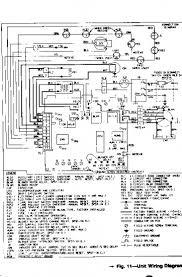 carrier wiring diagrams rooftop 50hjq wiring diagram schematics fedders air handler wiring diagram nilza net