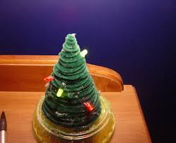 Top 10 Best Fiber Optic Christmas Trees 2017Miniature Christmas Tree With Lights