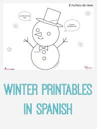 Crafts, Activities & Printables Archives | SpanglishBabySpanglishBaby
