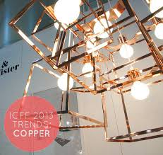 iacoli mcallisteru0027s copper chandelier chandelier lighting35
