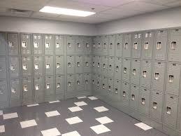 Locker Organizer Shelves Bathroom  The New Design - Bathroom locker
