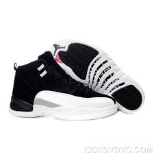 jordan shoes 12. jordan shoes 12