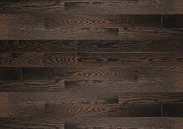 Dark hardwood floor Wide Plank Illusion Lauzon Flooring Illusion Ambiance Red Oak Exclusive Lauzon Hardwood Flooring