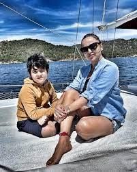 MasterChef Danilo'nun eşi Tuğçe Demirbilek kimdir? Kaç yaşında, nereli,  instagram adresi nedir?