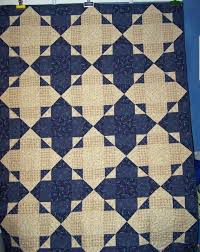 275 best Blue & White Quilts images on Pinterest | Antique quilts ... & blue and white Adamdwight.com