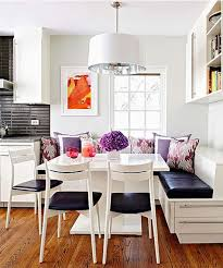 booth style dining table 44 best banquettes images on pinterest kitchen  nook kitchen set