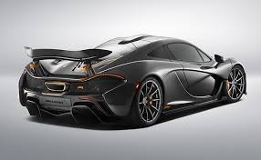 mclaren p1 engine bay. too bad mclaren automotive didnu0027t provide a photo of the p1u0027s engine bay since thatu0027s something we probably wonu0027t see in our lifetime mclaren p1