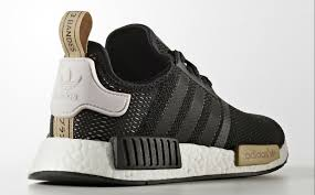 adidas shoes nmd womens black. adidas nmd running shoes collection for women in clothing, \u0026 accessories, women\u0027s shoes, athletic nmd womens black d