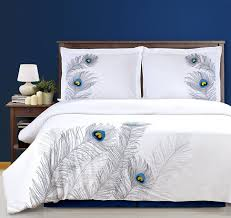 duvet cover size of queen seahorse beddi on duvet cover size of queen seahorse beddi