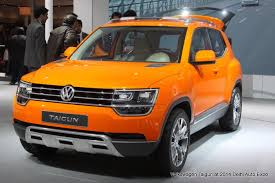 new car launches before diwaliVolkswagen India planning to launch 7 new cars by 201617