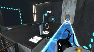 Portal 2 pc-ის სურათის შედეგი
