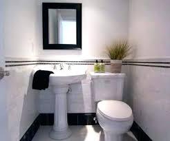simple half bathroom designs. Plain Half Half Bathroom Ideas Decor Design Small Narrow  Medium Size Of Jolly   For Simple Half Bathroom Designs T