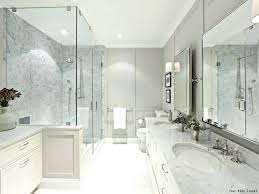 cost of marble countertops installed marble best contemporary fashionable flooring images on cost of marble countertops cost of marble countertops