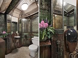 nyc bathroom law. 11 awesome, occasionally bizarre restaurant and bar bathrooms in nyc | serious eats nyc bathroom law u