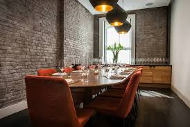 best private dining rooms in nyc. Best Private Dining Rooms In Nyc O