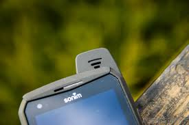 2015 page 87 android so there you have it a closer look at the sonim xp7 all said and done this smartphone is a very niche product catering to a very specific target