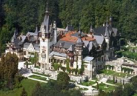 Casa regelui mihai din elvetia