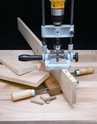 portable drill guide. general tools 36/37 accu precision drill guide - power tool accessories amazon.com portable i