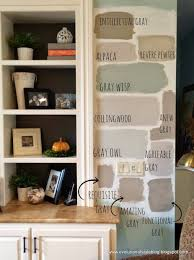 alpaca paint colorStyle Beige Gray Paint Inspirations Best Greige Paint Color