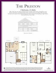 Open floor plans with loft Loft Style Small Open Floor Plans Inspirational Kitchen Design Layout Luxury Floor Plans For Small Bathrooms Of Small Sunshinepowerboatsvi Luxury Small Open Floor Plans Sunshinepowerboatsvi