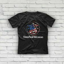 Details About Army Replica Grunt Style Smith Wesson Fn Pof Mauser Usa Flag T Shirt Size S 3xl