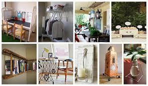 Repurposed Items Posts With Repurposed Items Tag Top Dreamer
