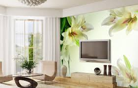 luxury photo wallpaper murals tv sofa background decorative 3d wall panels fresco wall paper personalized home decor celebrity wallpaper celebrity