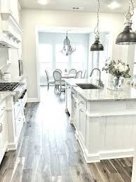 antique white kitchen ideas. Luxury White Kitchen Design Ideas 6 Antique Kitchens .