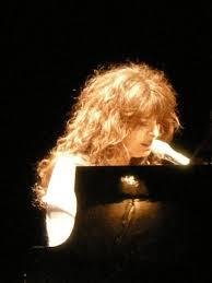 Alice (singer) - Wikipedia