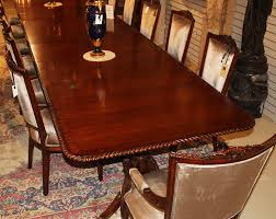 articles with 7 foot dining table seats how many tag 7 foot dining