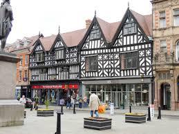 Image result for photos of shrewsbury