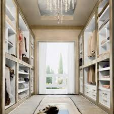 lighting for walk in closet. bleached wood glass mirrors leather and stylish lighting fixture modern walk in closet designs for