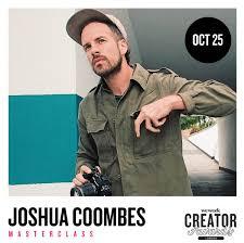 Joshua Coombes (@joshuaacoombes) | Twitter