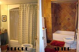 Small Picture Remodeling A Small Bathroom 149 Best Small Bathroom Ideas Images