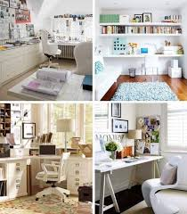 organizing a home office. homeofficeorganizing organizing a home office e