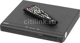 Обзор dvd <b>BBK DVP</b> 030S - Обзор товара <b>dVD</b>-<b>плеер BBK</b> ...