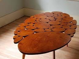 wooden design furniture. Wooden Design Furniture Table Impressive H