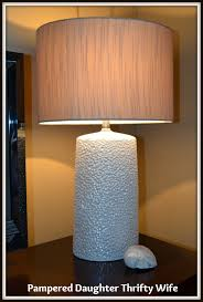 Master Bedroom Lighting Master Bedroom Lamps