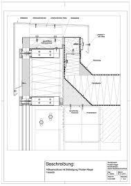 Pin Von Ieva Springe Auf Details In 2019 Pfosten Riegel Fassade
