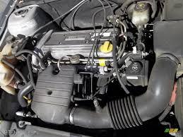 similiar 1997 grand prix gtp engine keywords series 2 engine firing order on 1997 grand prix gtp engine diagram
